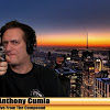 Anthony Cumia