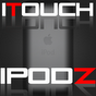 Apple&Tech Reviews & Giveaways