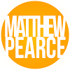 Matthew Pearce