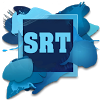 SRT Photoshop Tutorials