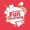 Toddler Fun Learning