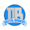 Digital Bounds