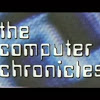 The Computer Chronicles